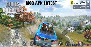 mod apk of survival mod apk 2018 android ios now