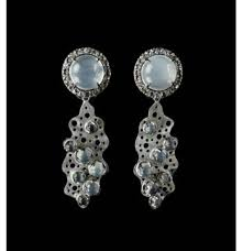 diamond earrings philippines 43 best jewelries philippines images on philippines