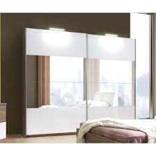 cdiscount chambre a coucher cdiscount armoire de chambre armoire 2 portes 2 tiroirs cdiscount