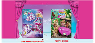 watch u0026 download barbie movies