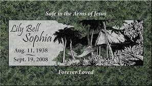 design a headstone headstone designs cemetery grave marker designs pacific coast