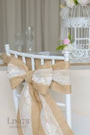 Chair Sash Rental Best 25 Wedding Chair Bows Ideas On Pinterest Chair Bows