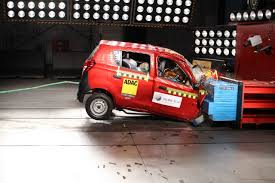 safest cars for new drivers is your car as safe as you think it is crash safety accuracy