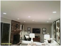 garage bathroom ideas freetemplate club how many recessed lights recessed lights in bathroom designs