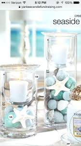 home interiors candles catalog home interiors candles stunning design allhyips me