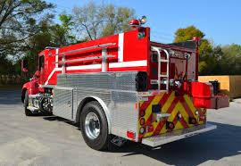 kenworth dealer nj spartan erv masonville township volunteer fire department mi