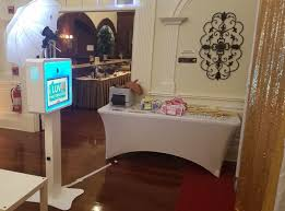 cheap photo booth rental photo booth rental prices nj i photo booths nj