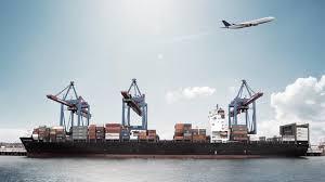 sub central help desk number dsv global transport and logistics