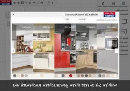 küche planen kostenlos kuche planen kostenlos poipuview