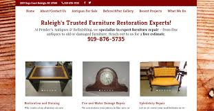 furniture upholstery raleigh nc home design great gallery to