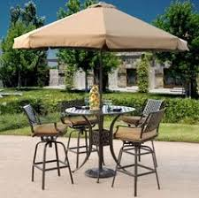 Wholesale Patio Furniture Sets Outdoor Cheap Minimalist Outdoor Furniture Dining Room Folding