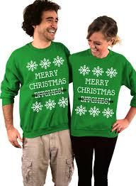 merry bitches sweater merry bitches sweater unisex crew