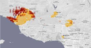 2016 Election Prediction Map Car Interior Design by San Francisco Chronicle Bay Area News Sports Tech Food San