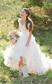 western wedding dresses cheap country western wedding dresses wedding dresses