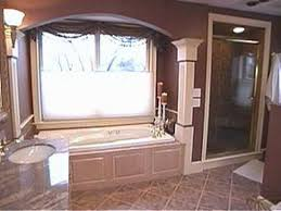 old world style bathroom hgtv