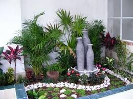 garden design garden design with ideas to organize the garden