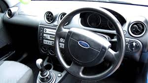 2005 ford fiesta news reviews msrp ratings with amazing images