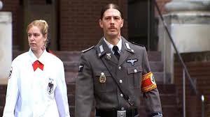 Seeking Adolf Adolf S Seeks Visitation Wears To