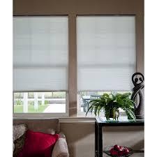 cellular shades lowes u2013 homeliness
