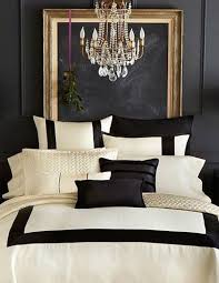 bed head board 7 sophisticated beds without the headboard
