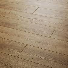 tile effect laminate flooring images home fixtures decoration ideas
