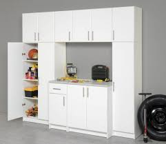 prepac elite collection 32 inch storage cabinet elite garage laundry room 32 inch storage cabinet in white