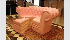 cool couch 10 unusual and cool couches for your living room