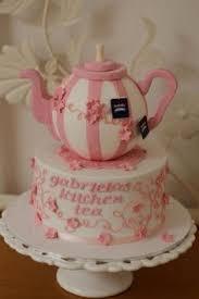 kitchen tea cake ideas kitchen tea invite wedding teas kitchens and
