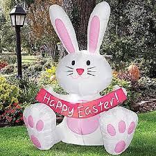 easter decorations on sale easter decorations online get easter rabbit