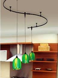 Track Lighting For Kitchen Pendant Lighting For Track Systems Pendant Track Lighting Systems