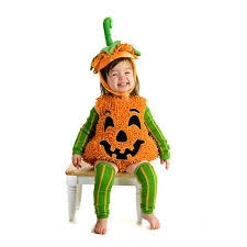 Halloween Costumes 12 18 Months Buy Kids Happy Pumpkin Halloween Costume 12 18 Months Cheap