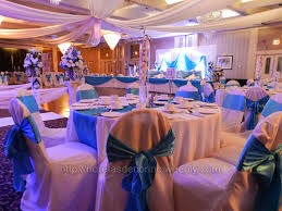 themed wedding decorations interior design top rainbow themed wedding decorations excellent