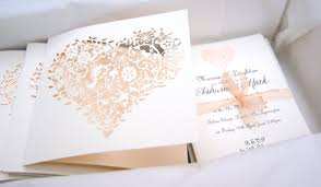 unique wedding invites uk unique wedding invitation card ideas