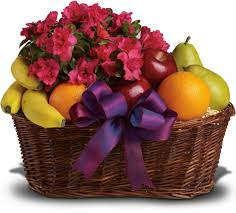 fruit basket delivery fruit basket delivery send a gourmet basket with or without