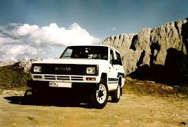 1980 nissan patrol nissan patrol wikiwand
