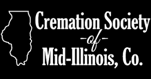 cremation society of america cremation society of mid illinois co pekin il
