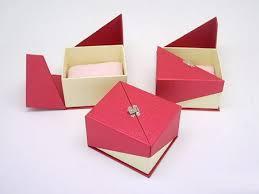 unique box 6 best images of unique gift box ideas diy gift boxes templates