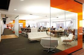open floor plan office space office vs open space vs cubes what s better brain wads