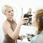 makeup artist in los angeles ca makeup artist 411 117 photos 14 reviews makeup artists los