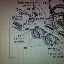 100 ski doo service manual 2003 patent us20110240474