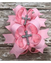 easter hair bows hot winter bargains on pink easter bow easter hair bows easter