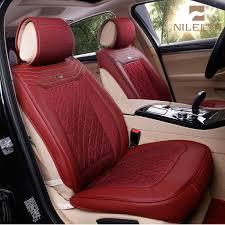 honda crv seat cover seat cover honda crv seat cover honda crv suppliers and