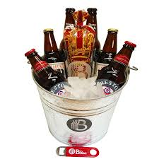 new orleans gift baskets craft gifts custom craft gift baskets for guys