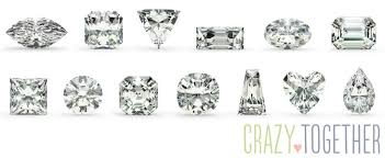 different types of wedding rings the s guide to buying the engagement ring