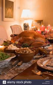thanksgiving thanksgiving usa photo inspirations atmosphere