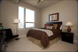 interior eq feng stylish shui decorating charming design