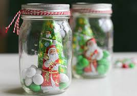 christmas candy gifts handmade christmas gifts candy terrariums no time for flash cards