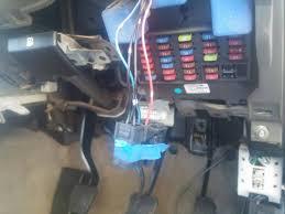 nissan almera ecu pinout wiring diagram nissan patrol zd30 winkl