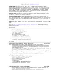 free resume templates for mac text edit browse free resume templates for mac textedit resume exle 29