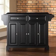 black kitchen island cart kitchen island cart black black kitchen island cart kitchens